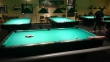 1.PBV-Delmenhorst_9-Ball-Open10
