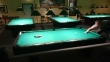 1.PBV-Delmenhorst_9-Ball-Open11