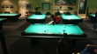 1.PBV-Delmenhorst_9-Ball-Open2