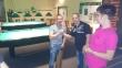 1.PBV-Delmenhorst_9-Ball-Open9-Stefan-Schwarberg-und-Meric-Reshat
