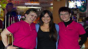 k-Das-Trio