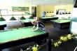 Neun Ball Open 201411