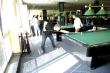 Neun Ball Open 201416