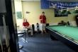 Neun Ball Open 201418