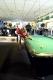 Neun Ball Open 201419