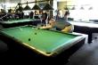Neun Ball Open 201422