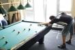 Neun Ball Open 201438