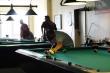 Neun Ball Open 201445