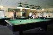 Neun Ball Open 201446
