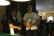 Neun Ball Open 201450