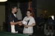 Neun Ball Open 201451
