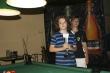 Neun Ball Open 201456