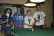 Neun Ball Open 201458