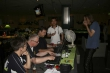 Neun Ball Open 201462