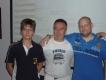 Neun Ball Open 2014Q