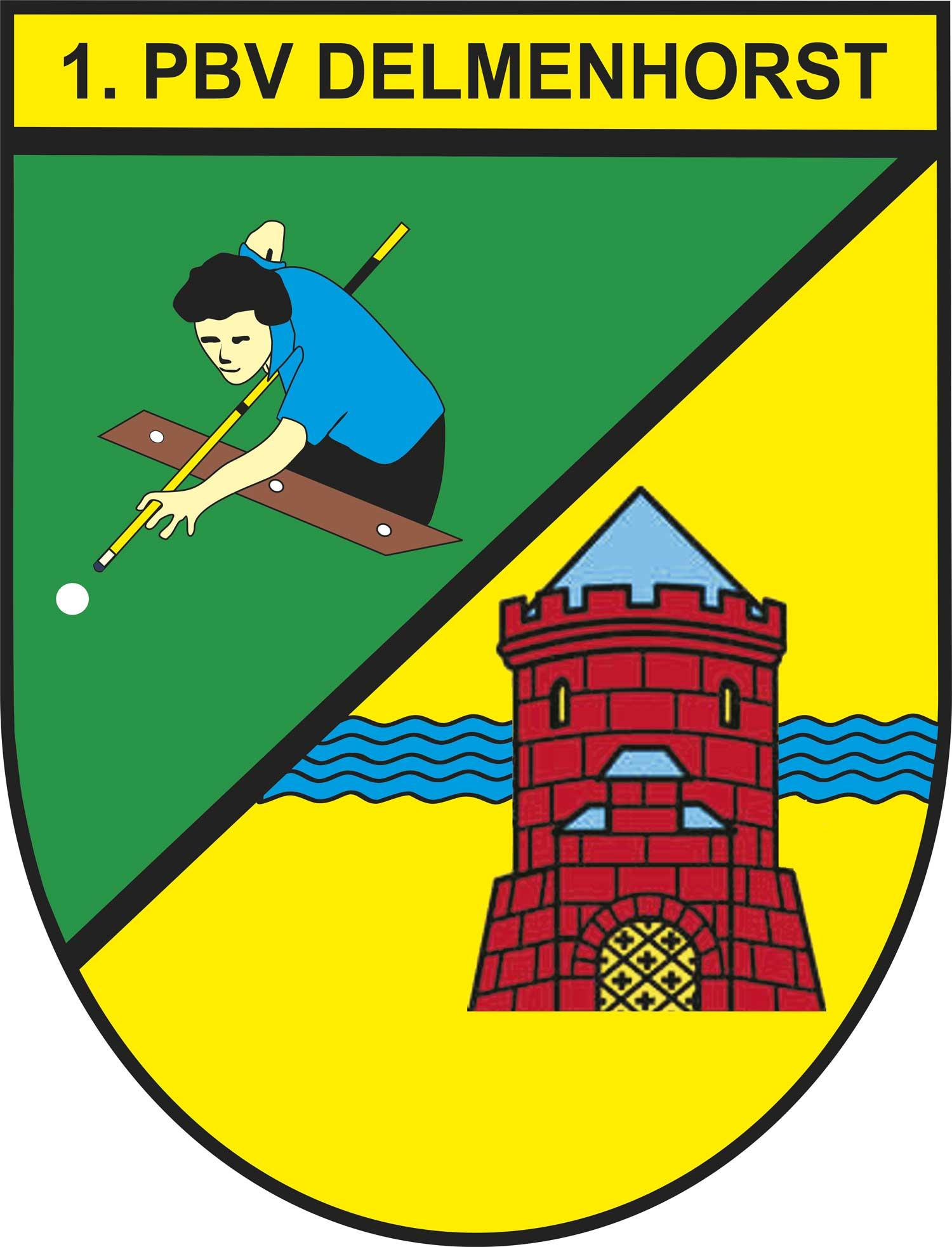 1.PBV Delmenhorst
