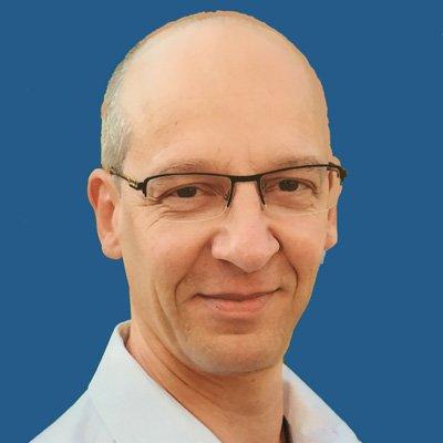 Carsten Pundt